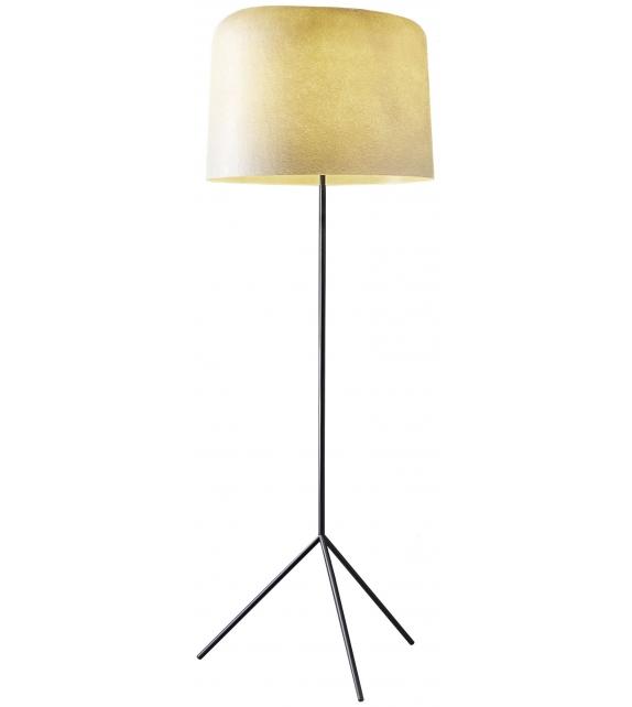 Ola Floor Lamp Karboxx