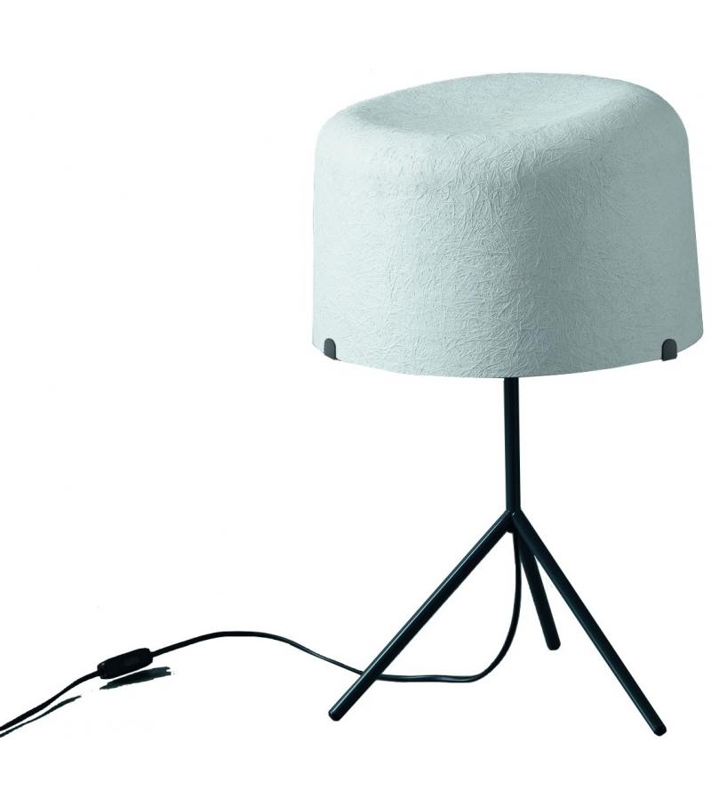 Ola Grande Table Lamp Karboxx