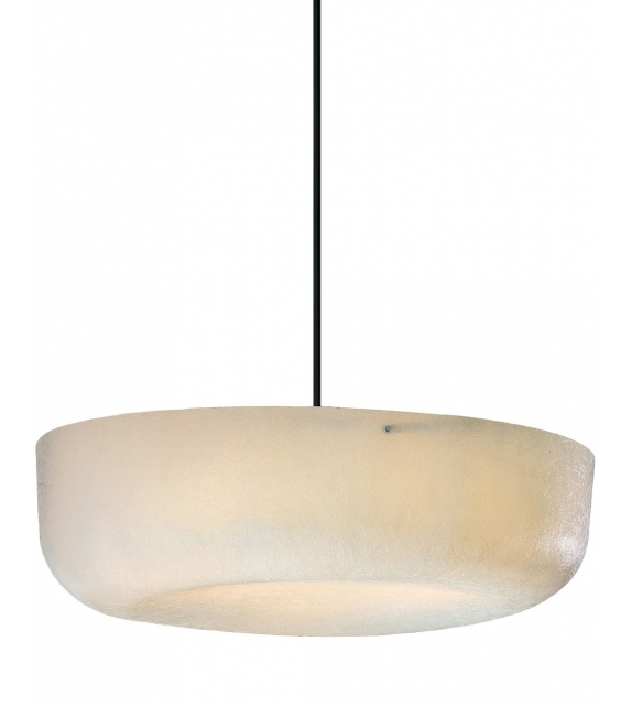Ola Fly Suspension Lamp Karboxx