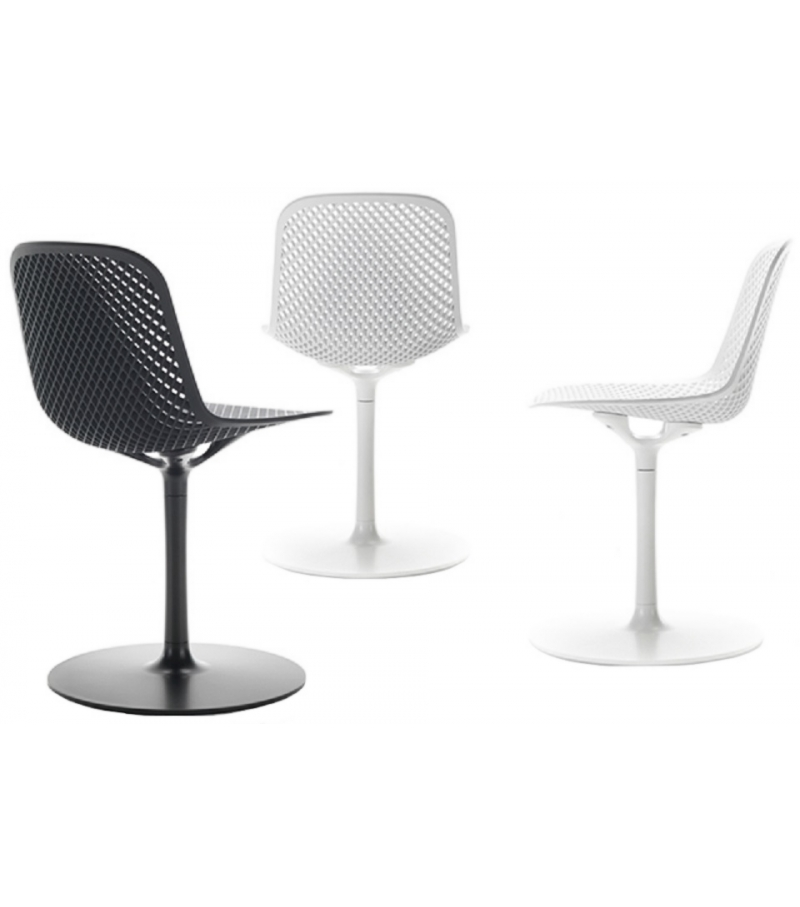I.S.I. Chair Baleri Italia Chair  sc 1 st  Milia Shop & Baleri Italia for sale online | - Milia Shop