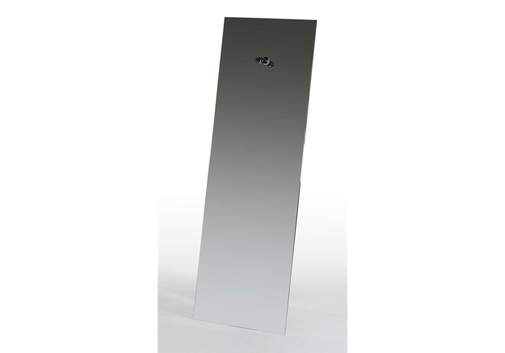 Glas italia fiction miroir milia shop for Miroir online shop