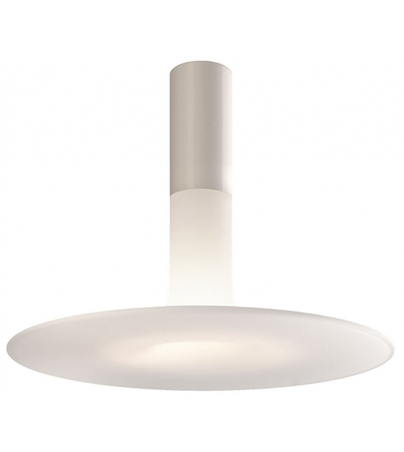 Louis Kundalini Ceiling Lamp