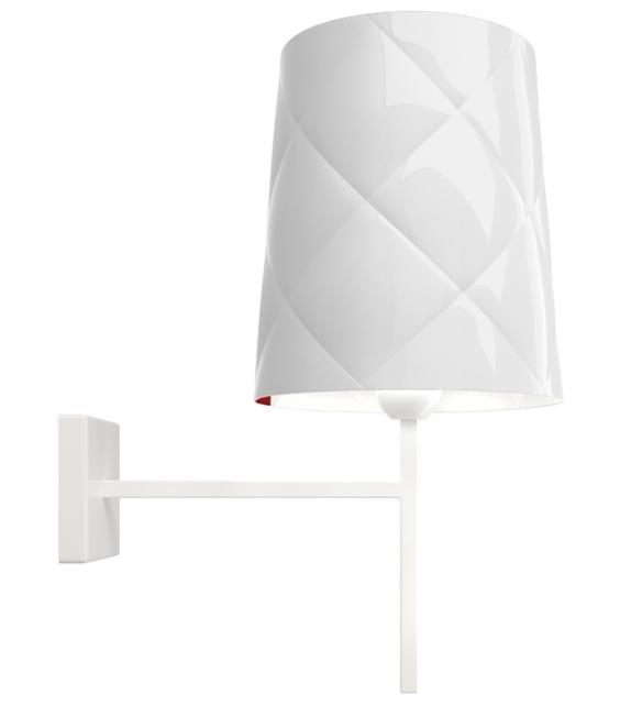 New York Kundalini Wall Lamp