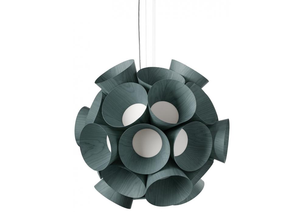 Dandelion s lzf pendant lamp milia shop dandelion s lzf pendant lamp audiocablefo