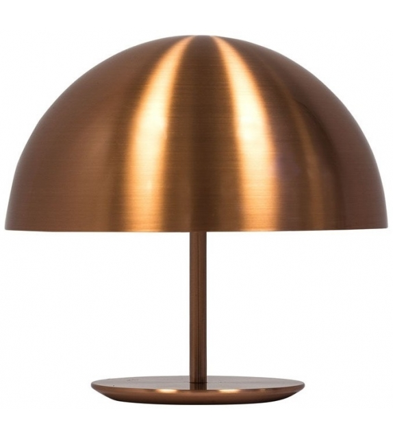 Baby Dome Lamp Mater Table Lamp