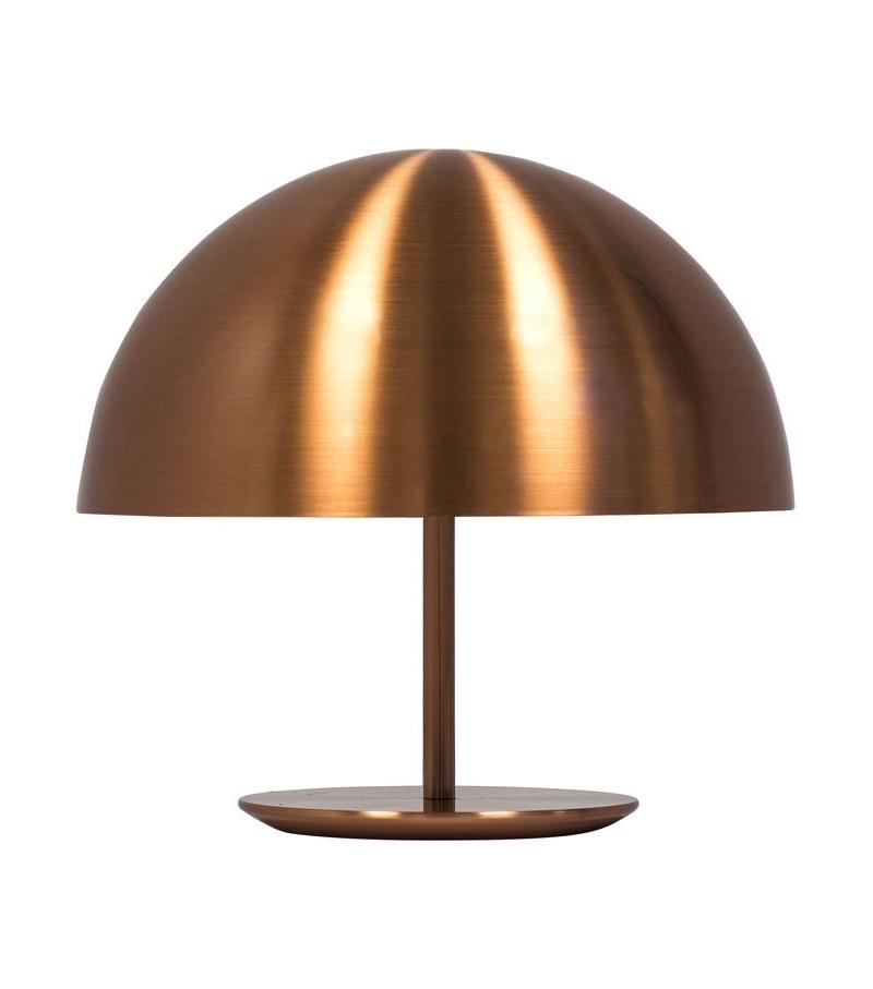 Beautiful Baby Dome Lamp Mater Table Lamp