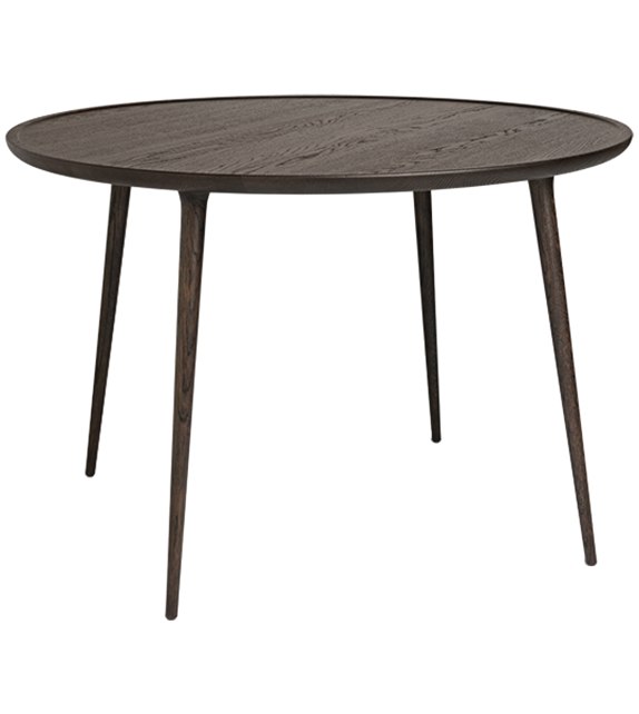 Accent Mater Table