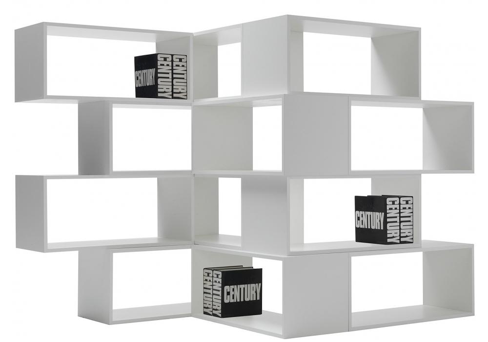 ZigZag Lema Librería - Milia Shop