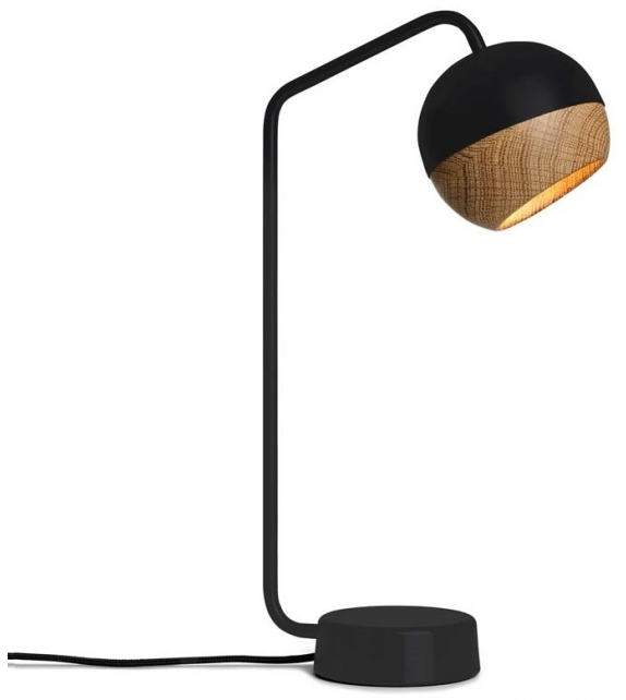 Ray Mater Lampe de Table