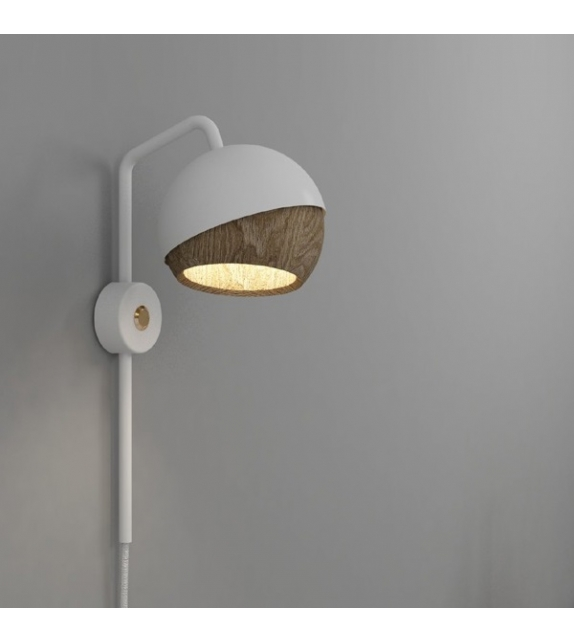 Ray Mater Wall Lamp