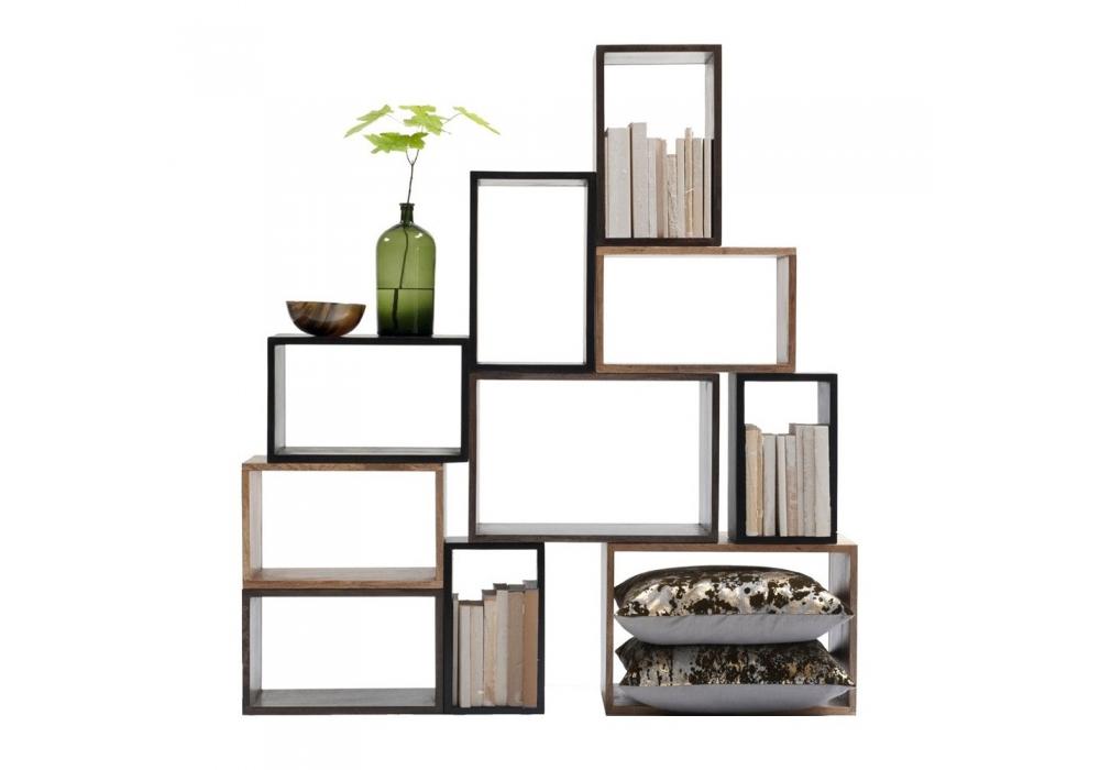 box system mater regalsystem milia shop. Black Bedroom Furniture Sets. Home Design Ideas