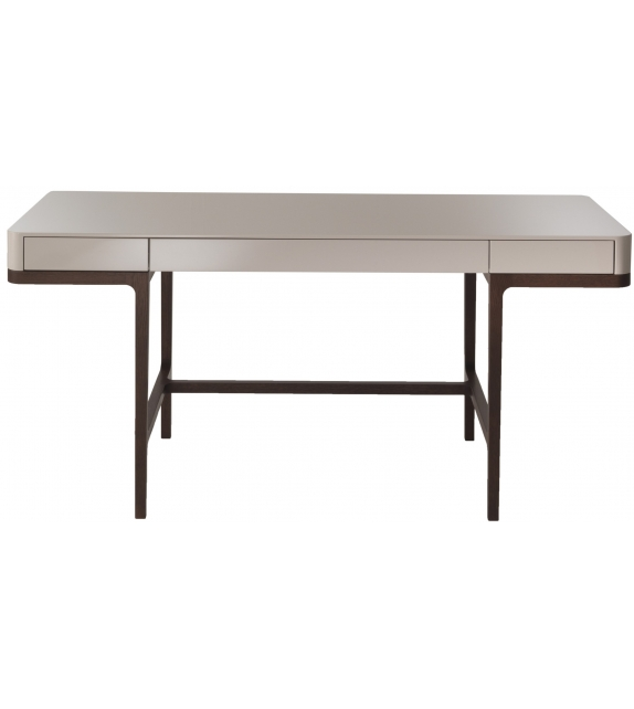 Victor Lema Writing Desk