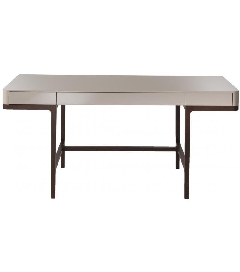 victor lema bureau milia shop. Black Bedroom Furniture Sets. Home Design Ideas