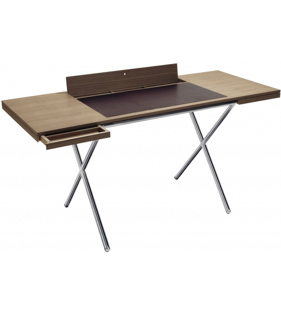 Novelist Lema Writing Desk