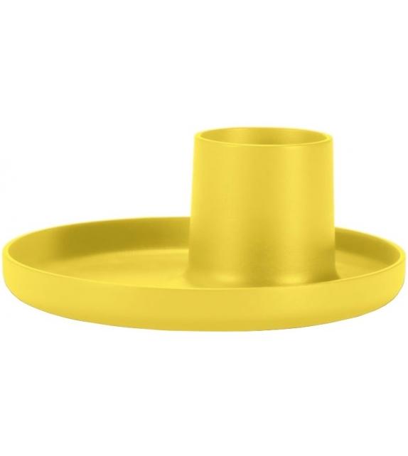 O-Tidy Vitra Vase