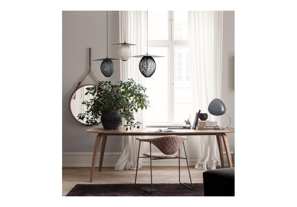 Satellite Gubi Pendant Lamp Milia Shop
