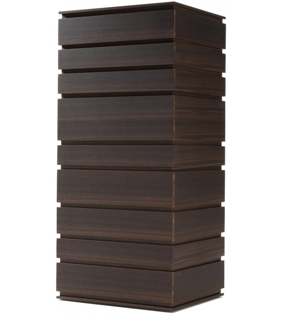 Nine Lema Chest of Drawers