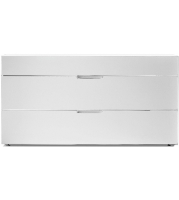 Flin Lema Chest of Drawers