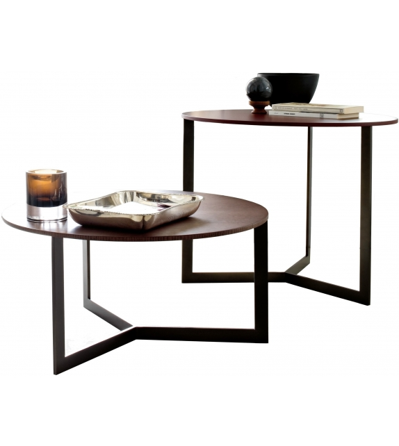 Sign Lema Coffee Table