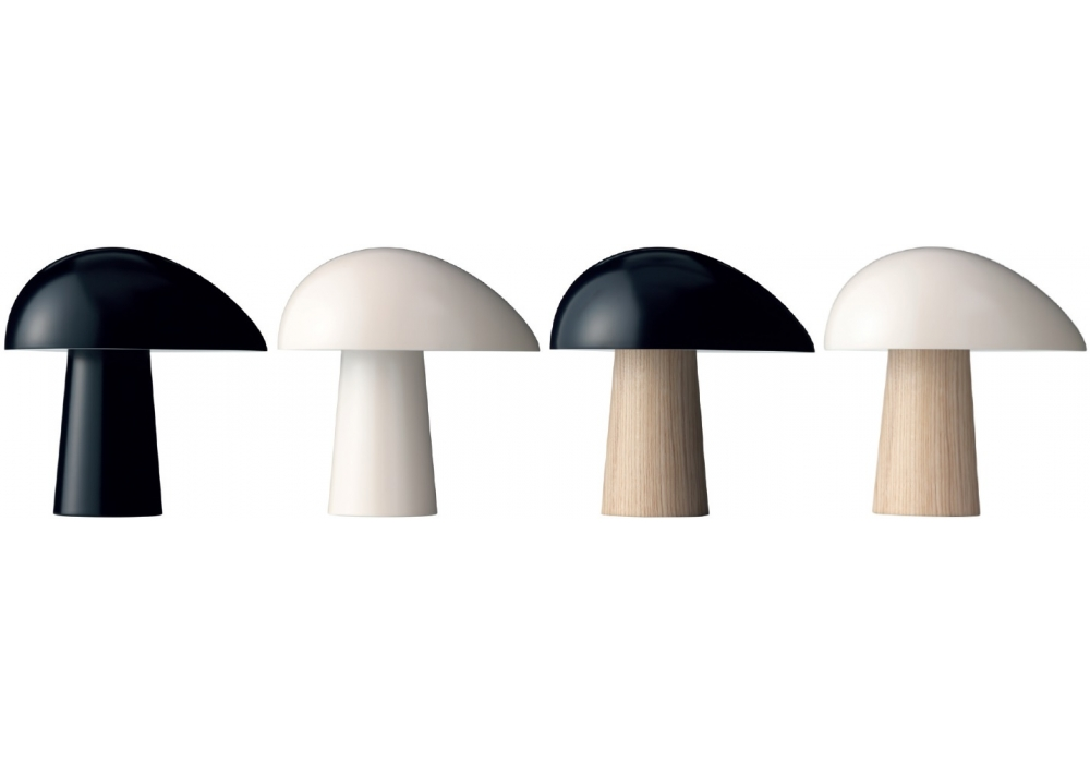 Night Owl Lightyears Table Lamp