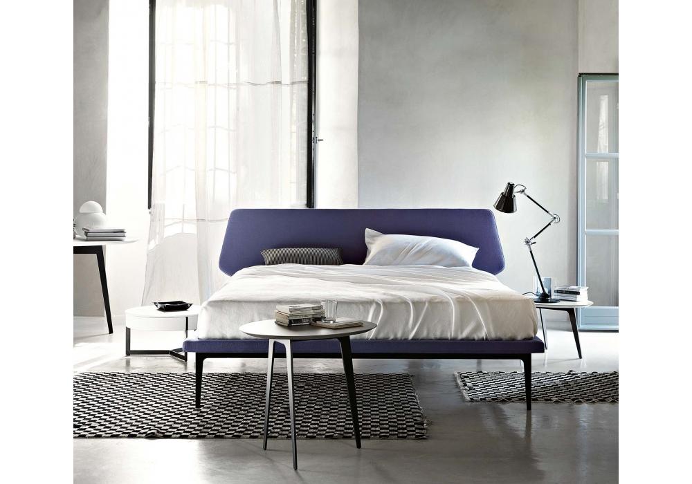 dream view lema bett milia shop. Black Bedroom Furniture Sets. Home Design Ideas