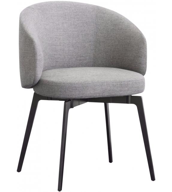 Bea Lema Small Armchair