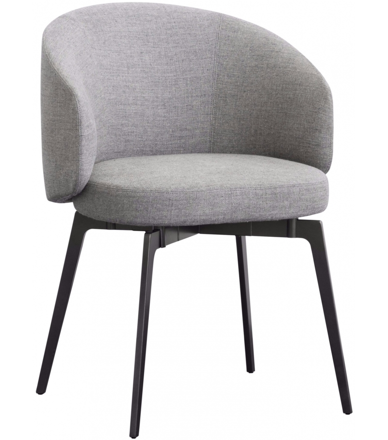Bea Lema Small Armchair - Milia Shop