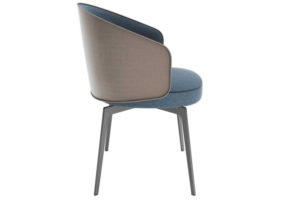 Bea lema petit fauteuil milia shop for Chaise longue petit prix