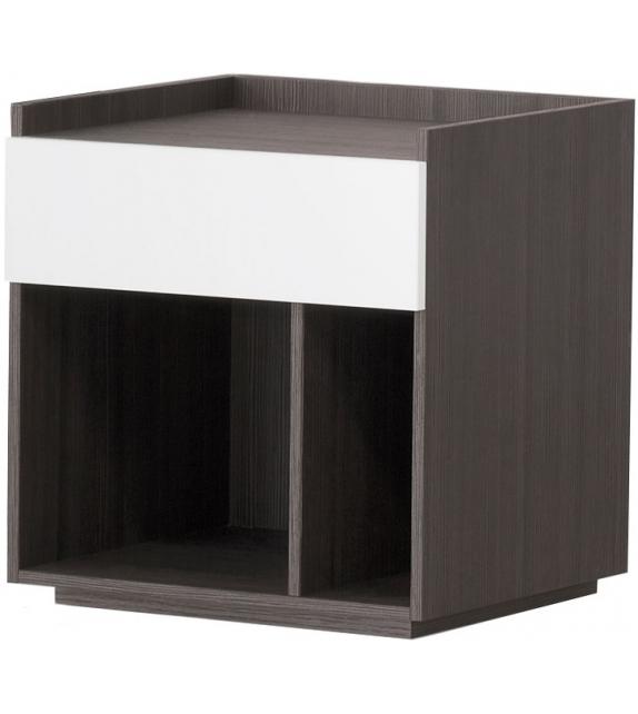 Tip Lema Bedside Cabinet