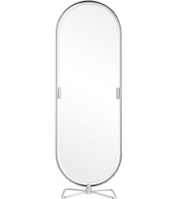 System 1-2-3 Verpan Specchio