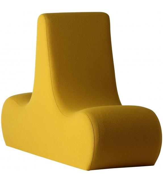 Welle 1 Verpan Seat