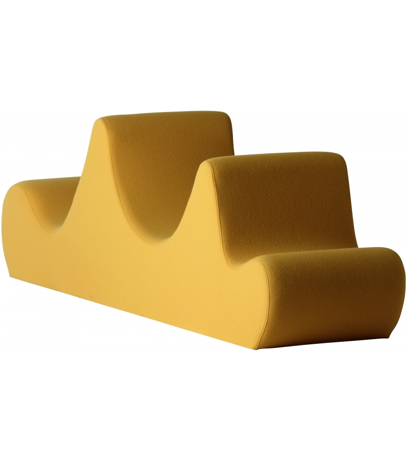 Welle 3 Verpan Sitz