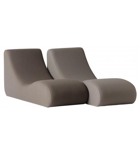 Welle 4 Verpan Seat