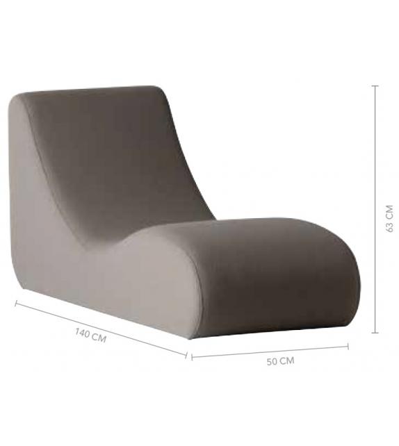 Welle 4 Verpan Sitz