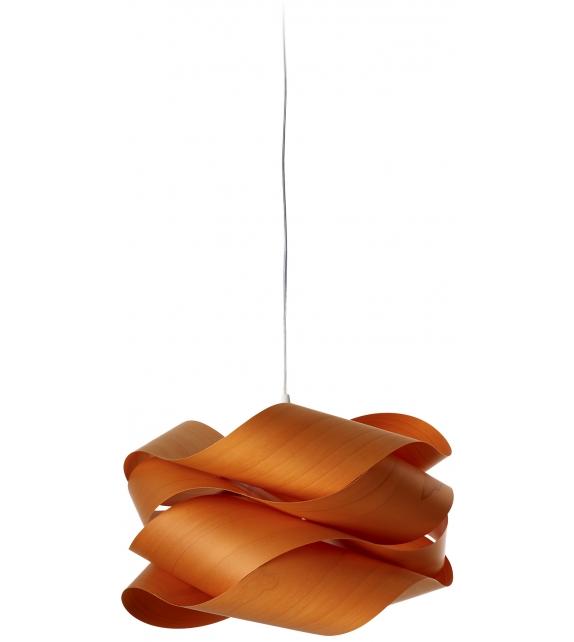 Link LZF Pendant Lamp