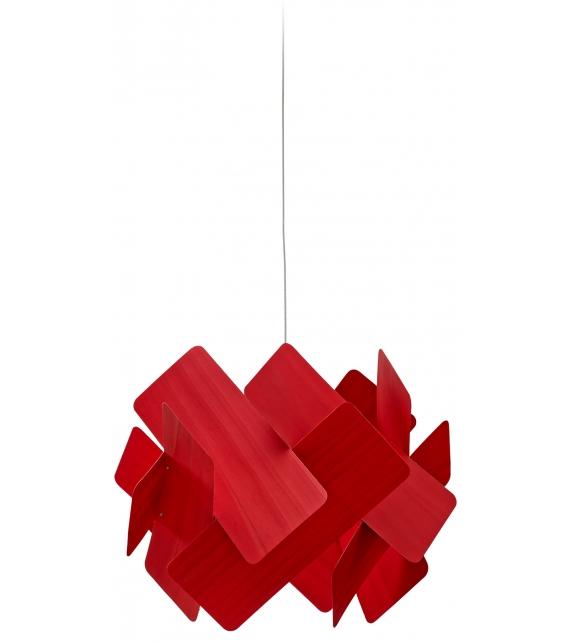 Escape LZF Pendant Lamp