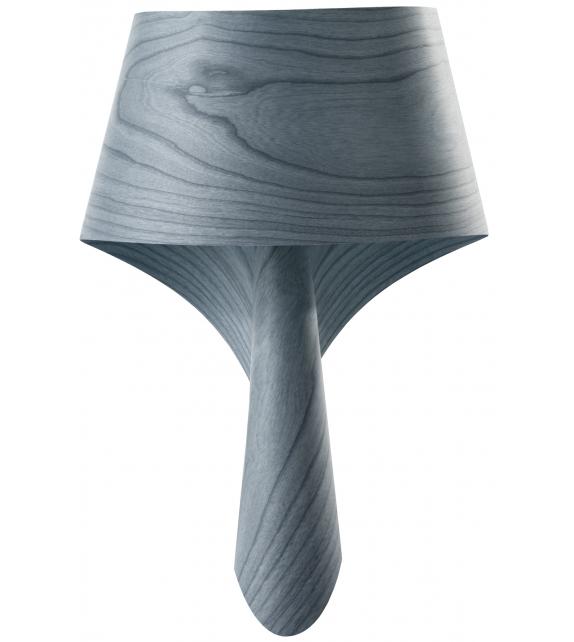 Air A LZF Wall Lamp