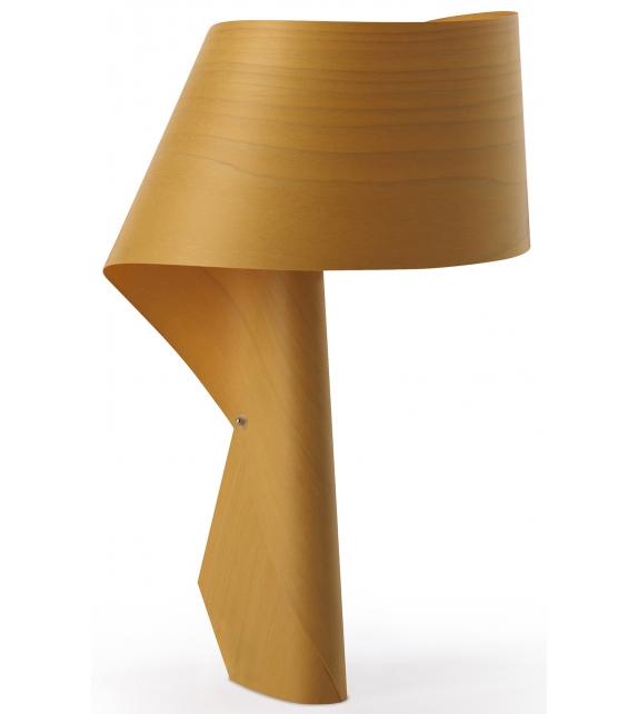 Air MG LZF Table Lamp