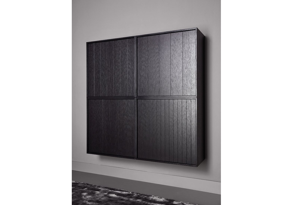 black white bathroom pictures amadeus meridiani wall cabinet milia shop 17432