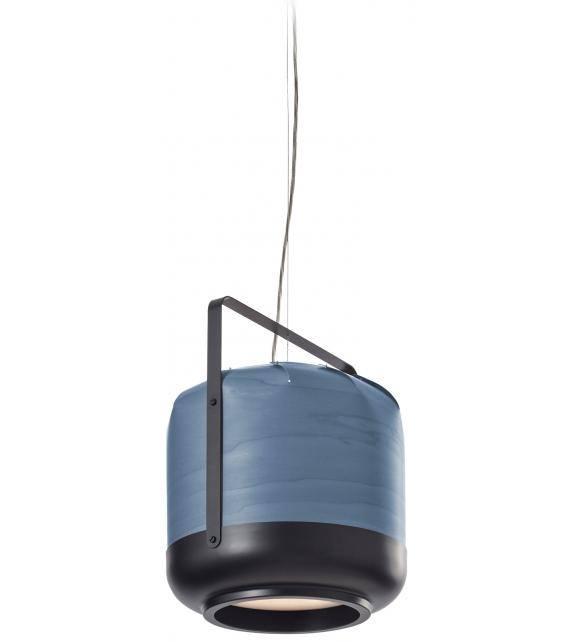 Chou LZF Pendant Lamp