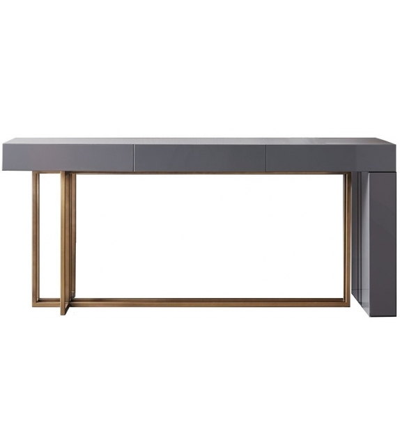 Quincy Meridiani Console