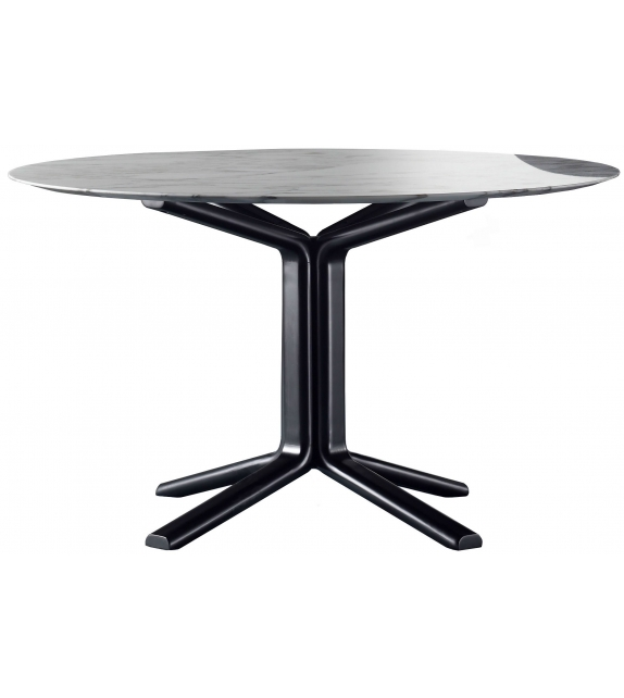 Miller Meridiani Table