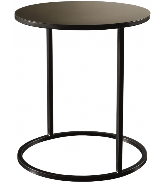 Pek Meridiani Side Table