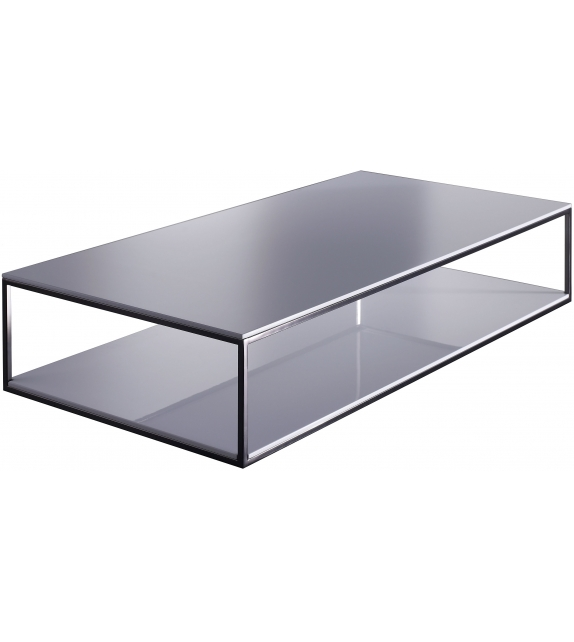Hardy Meridiani Coffee Table