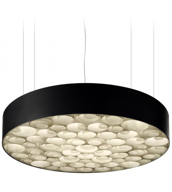 Spiro LZF Pendant Lamp