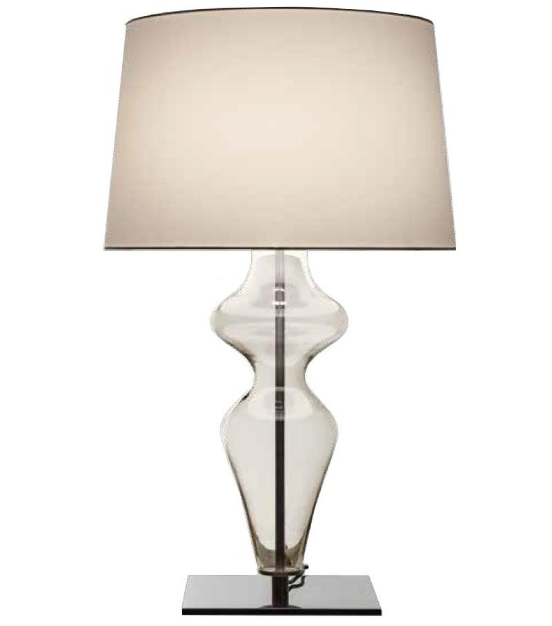 Holly Poltrona Frau Table Lamp
