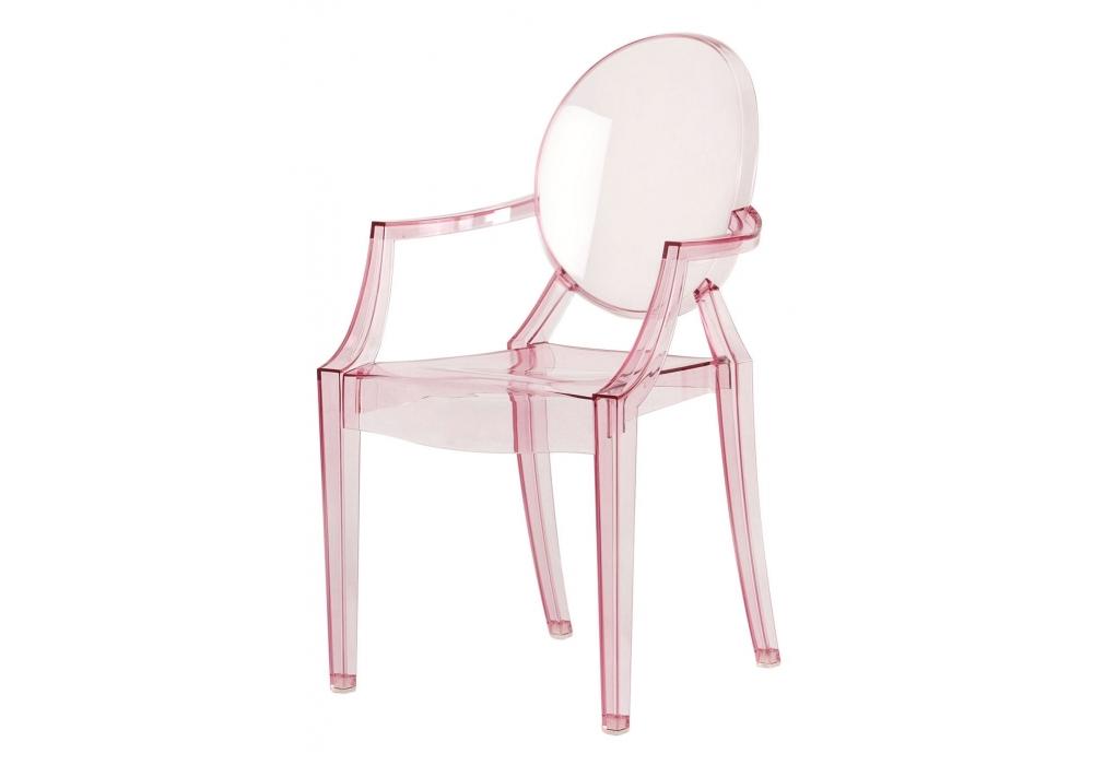 lou lou ghost chaise milia shop. Black Bedroom Furniture Sets. Home Design Ideas