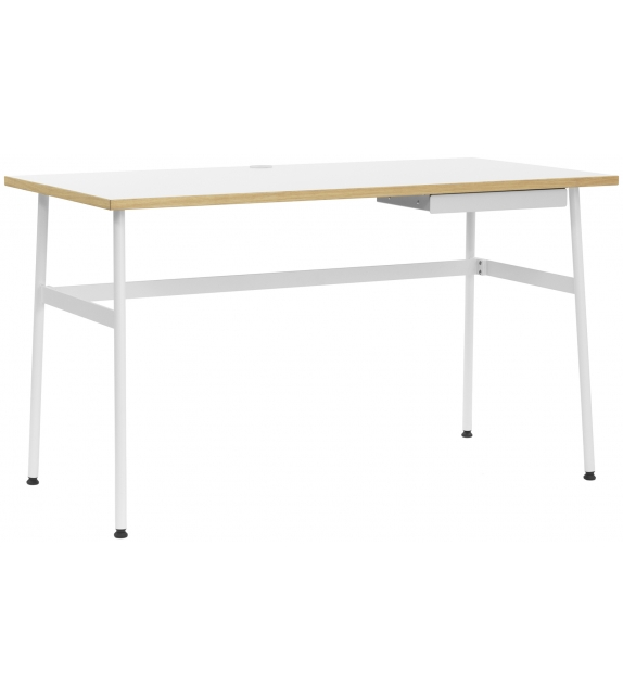 Journal Normann Copenhagen Desk