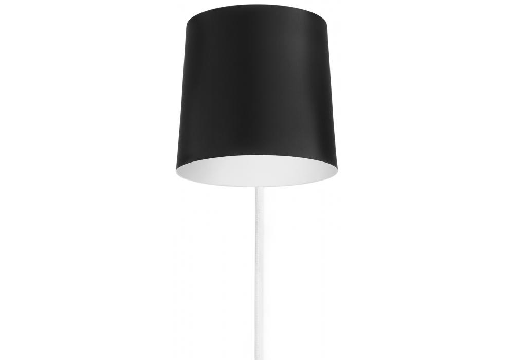 Rise Normann Copenhagen Wall Lamp - Milia Shop