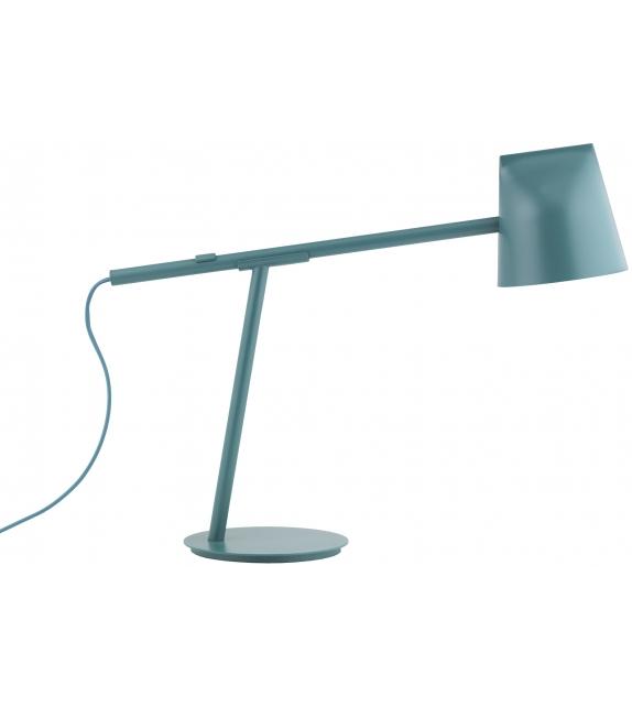 Momento Normann Copenhagen Lámpara de Mesa